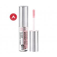 Блеск-плампер для губ Luxvisage LIP volumizer hot vanilla 305
