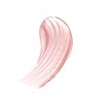 Жидкий люминайзерGLOWtouchтон101(PinkGlow)35г, Luxvisage