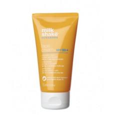 Солнцезащитный крем для лица и декольте 75 мл Milk Shake face cream SPF 50+