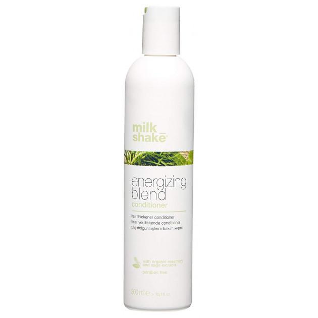 Кондиционер для волос Milk Shake Energizing Blend Conditioner 300 мл