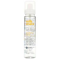 Спрей-блеск для волос с анти-фриз эффектом Milk Shake No Frizz Glistening Spray 100 мл