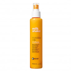 Молочко 12 эффектов для волос Milk Shake Leave-in Treatments Incredible Milk 150 мл