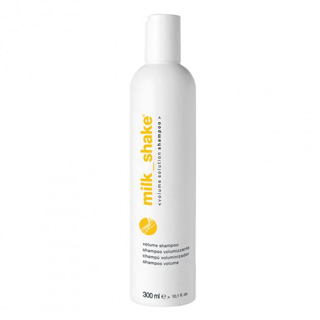 Шампунь для увеличения объема волос Milk Shake Volume Solution Shampoo 300 мл