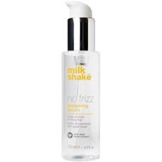 Сыворотка для волос с анти-фриз эффектом Milk Shake No Frizz Glistening Serum 100 мл