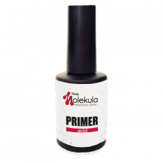 Кислотный праймер Nails Molekula 12 мл