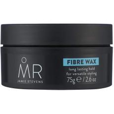 Воск для моделирования волос Mr. Jamie Stevens Style Fibre Wax 75 г