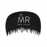 Расческа-оптимизатор Mr. Jamie Stevens Disguise Hairline Optimiser