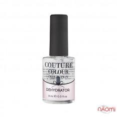 Дегидратор для ногтей Couture Colour Dehydrator Naomi 9 мл