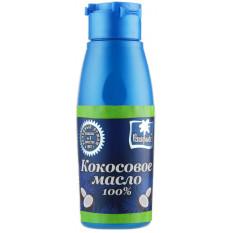 Кокосовое масло для волос и тела Parachute Coconut Oil 50 мл