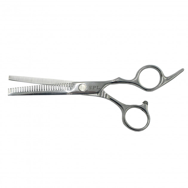 Парикмахерские ножницы профессиональные 90060-28 SPL