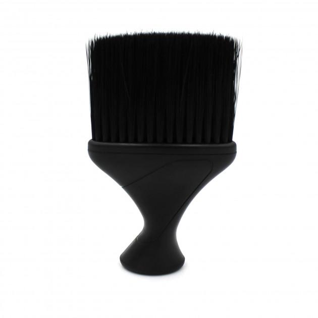 Щетка для сметания волос 9075 SPL