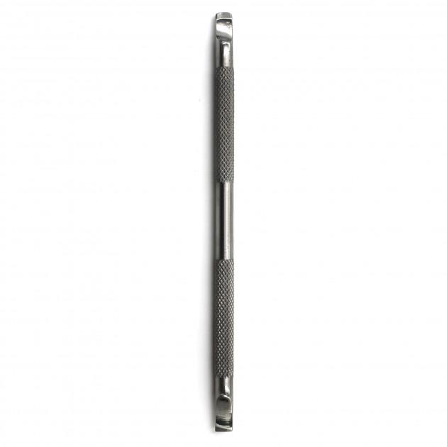 Маникюрная лопатка (пушер) 9150 SPL