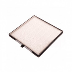 НЕРА фильтр к вытяжкам SIMEI 858-8