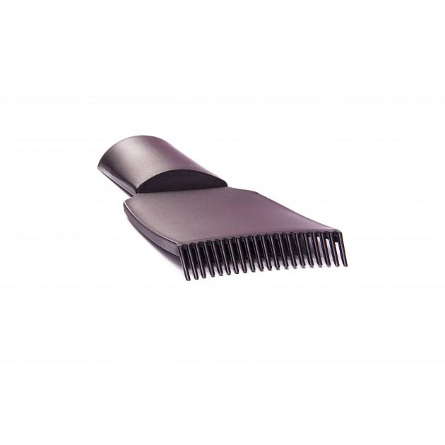 Лопатка для мелирования волос, Vero Professional