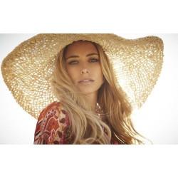 «Borjomi» для волос в летний период