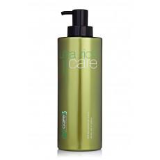 Мульти-функциональный шампунь для волос 1000 мл, Bingo GoCare