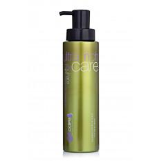 Безсульфатный шампунь для волос 400 мл, Bingo GoCare