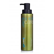 Освежающий шампунь для волос 400 мл, Bingo GoCare
