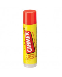 Бальзам для губ классический (стик) 4,25 г, Carmex