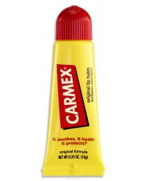 Бальзам для губ классический  (туба) 10 г, Carmex