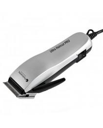 Машинка для стрижки 02001-32 Ultra Haircut Pro, Hairway