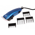 Машинка для стрижки волос PRO 7.6 , Ga.ma