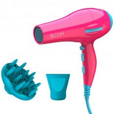 Фен для волос Gama Flow Bloom GH2421