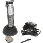 Машинка для стрижки волос Snake 02036 Hairway