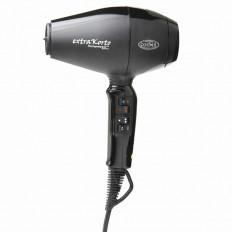 Профессиональный фен для волос EK2 R ionic 2200-2400 W, Coifin