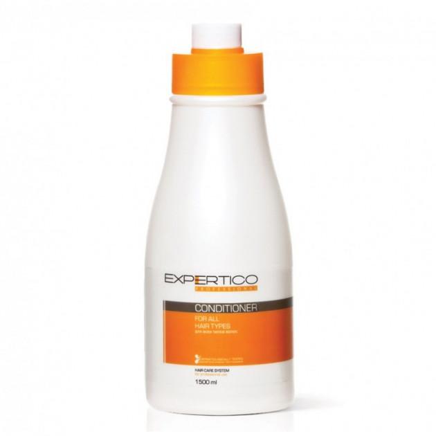 Кондиционер для всех типов волос 1500 мл, Expertico