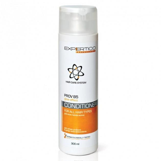 Кондиционер для всех типов волос 250 мл, Expertico