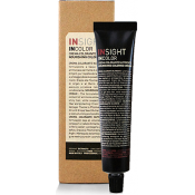 Краски для волос ТМ Insight Incolor