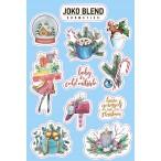 Подарочный набор Warm Love Set Joko Blend