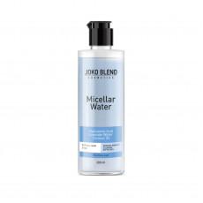 Мицеллярная вода с гиалуроновой кислотой Joko Blend 200 мл