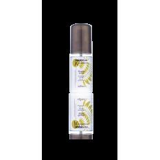 Защитная сыворотка для волос 75 мл, Kaaral Happy Sun bamboo serum
