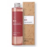 Шампунь против выпадения волос 250 мл, Kaaral K05 Hair Loss Shampoo