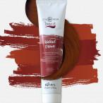 Набор(Шампунь после окрашивания Colorpro300мл+оттеночный кондиционер для волос с экстрактом грецкого ореха Walnut Brown 175мл) Kaaral Baco ColorFresh