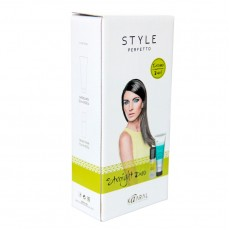 Набор для волос STYLE STRAIGHT DUO (15902+15933) Kaaral