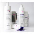 Шампунь против желтизны для сохранения идеального блонда 250 мл, Kaaral Васо Blonde Elevation Shampoo