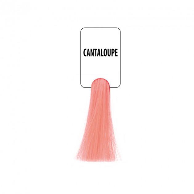 Пастельное тонирование CANTALOUPE (мускусная дыня), 60 мл Kaaral Baco Soft Pastel Glow