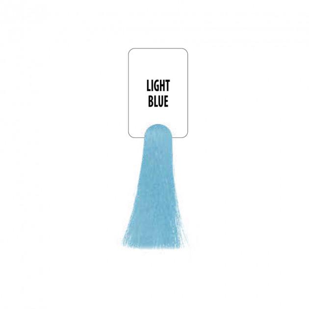 Пастельное тонирование BLUE, 60 мл Kaaral Baco Soft Pastel Glow