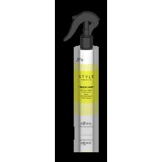 Текстурирующий спрей для пляжного эффекту 200 мл, Kaaral Style Perfetto Sea Salt Spray