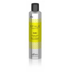 Спрей-блеск для волос 300 мл, Kaaral Bling Glossing Spray