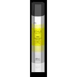 Защитный лак для волос сильной фиксации 400 мл, Kaaral Fixer Strong Hold Protective Finishing Spray