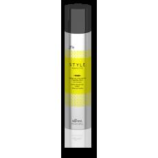 Защитный лак для волос сильной фиксации 100 мл, Kaaral Fixer Strong Hold Protective Finishing Spray