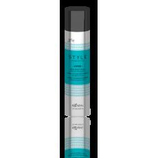 Спрей для прикорневого объема волос Hyper 250 мл, Kaaral