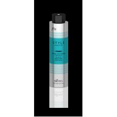 Моделирующее сухое масло для волос 200 мл, Kaaral Primer Natural Hold Control