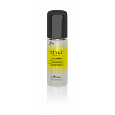 Термозащитная сыворотка для волос 115 мл, Kaaral Tri Action Heat Protection Serum