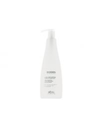 Восстанавливающий шампунь для прямых поврежденных волос 1000 мл, Kaaral Maraes Sleek Empowering Shampoo