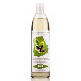 Осветляющее масло для волос Linfa Schiarente 500 мл, Lisap